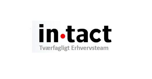 Resma samarbejdspartnere - Intact