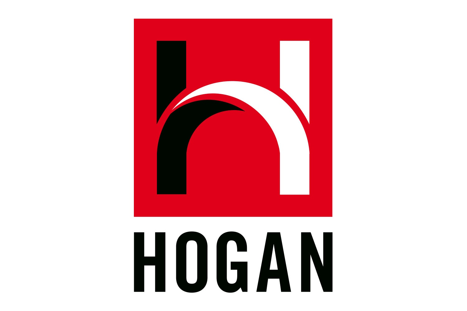 Hogan Assessment